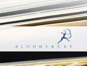 Bloomsbury Publishing - Slide Scanning Case Study