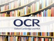 Oxford, Cambridge and RSA