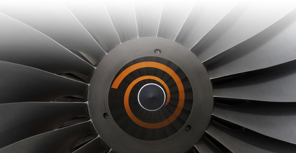 Aerospace, Aviation & Marine Document Management