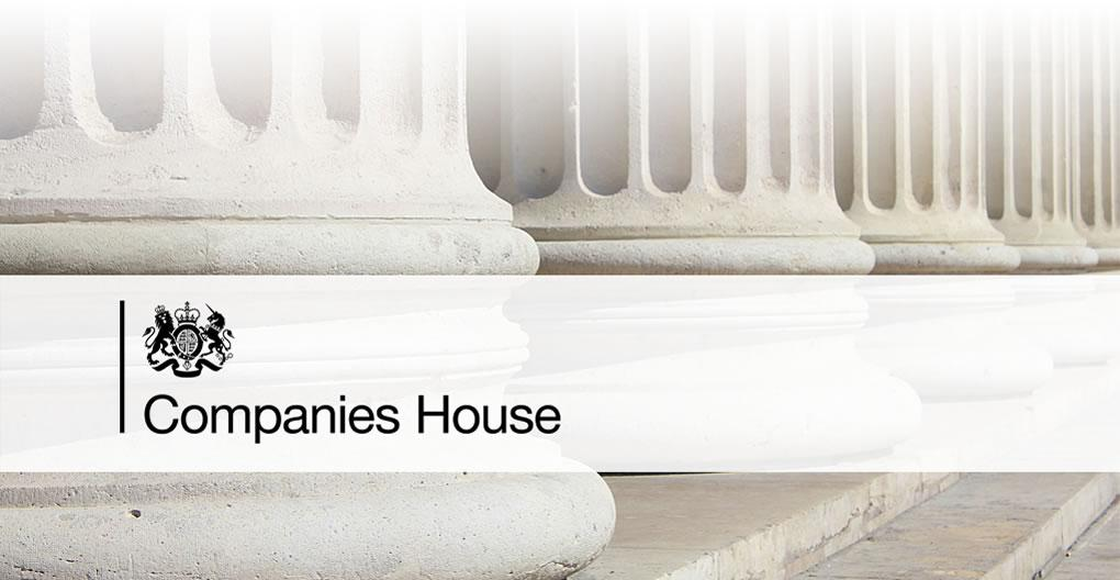 Companies House - Microfiche Scanning Case Study