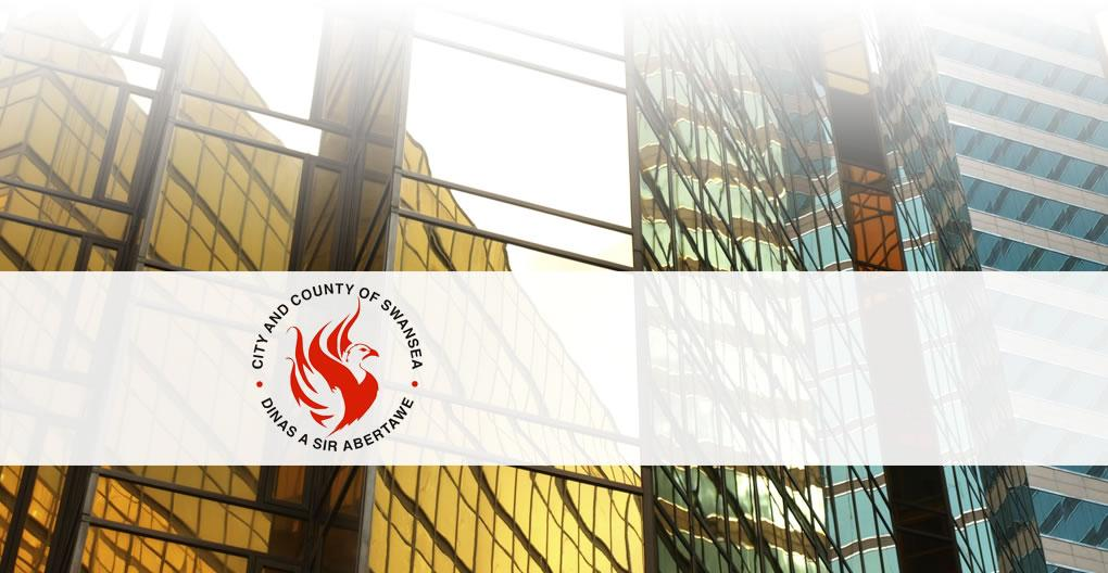 Swansea City Council